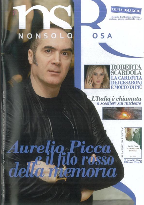 2011_Aprile_ Nonsolorosa