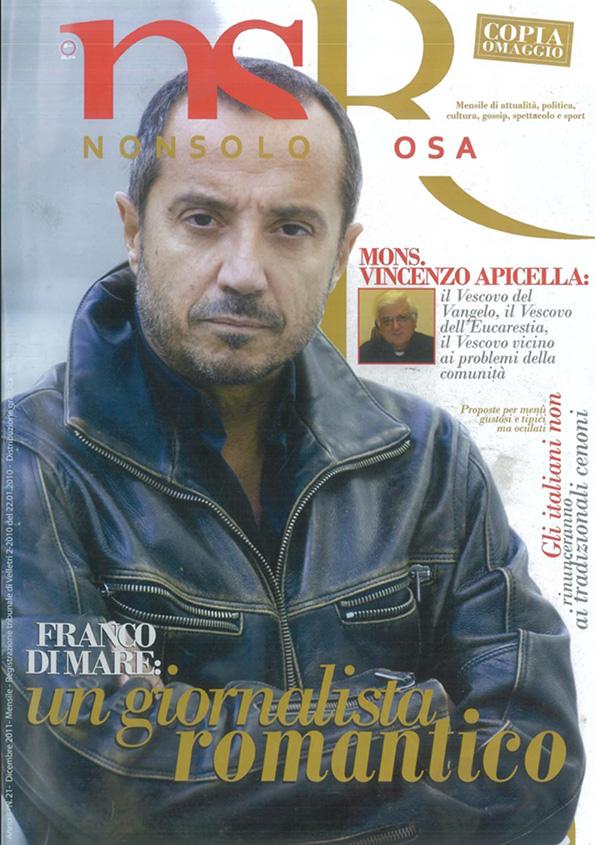 2011_Dicembre_ Nonsolorosa