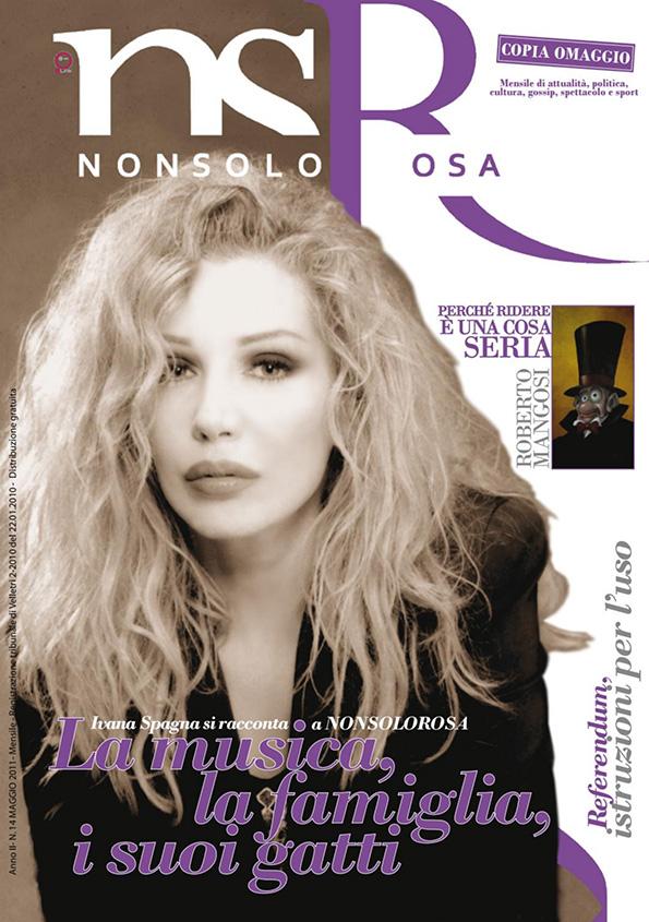 2011_Maggio_ Nonsolorosa