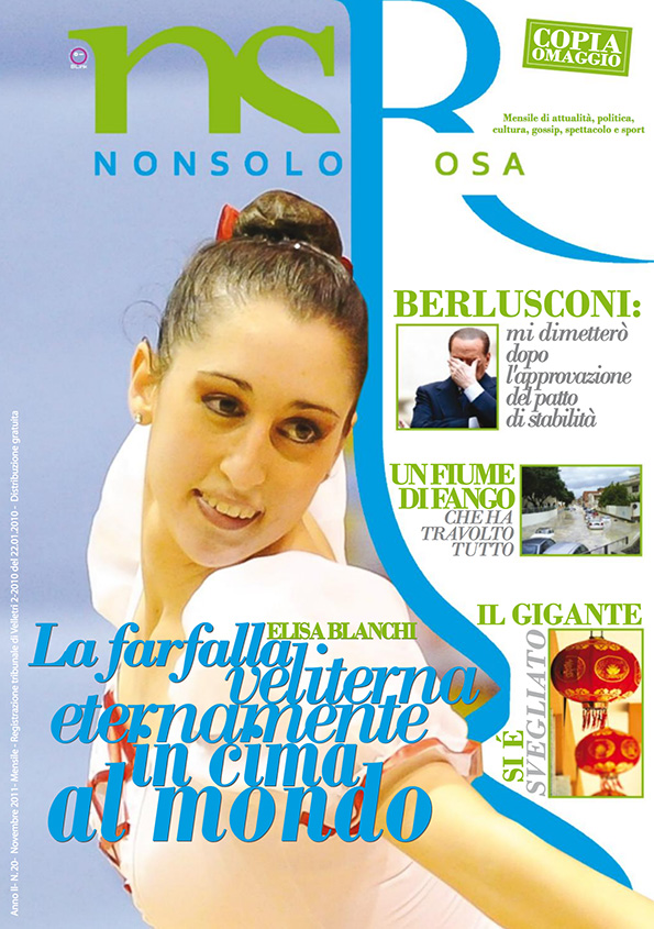 2011_Novembre_ Nonsolorosa