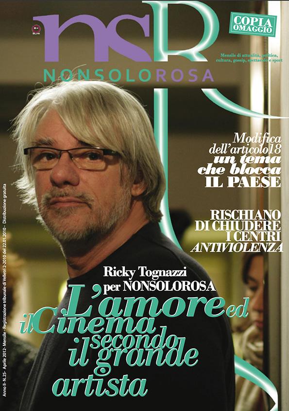 2012_Aprile_ Nonsolorosa