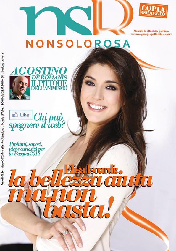 2012_Marzo_ Nonsolorosa