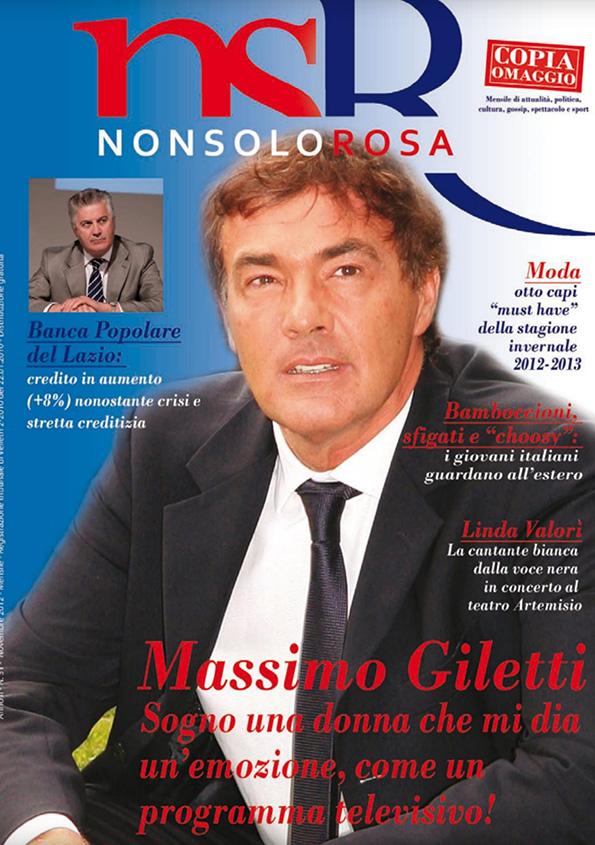 2012_Novembre_ Nonsolorosa