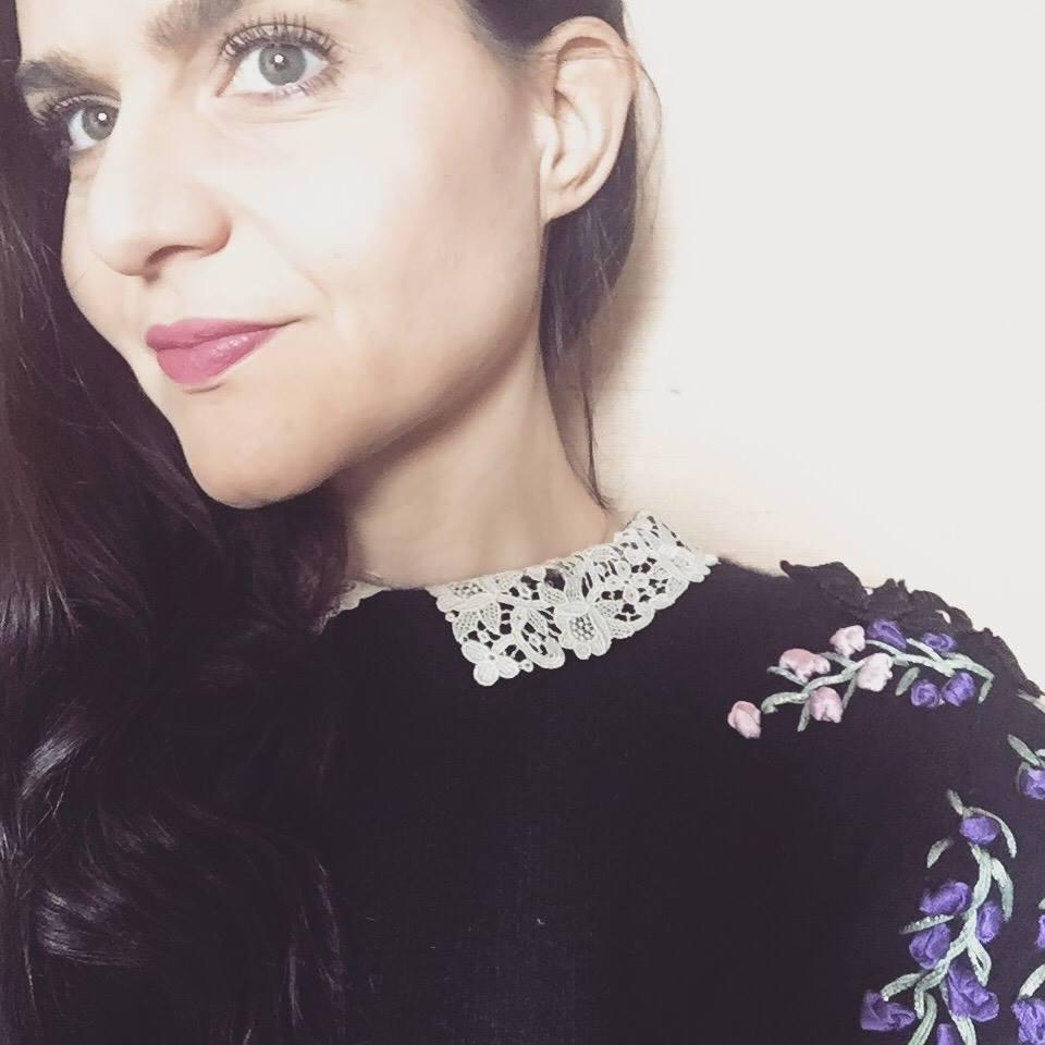 Claudia_Moretta