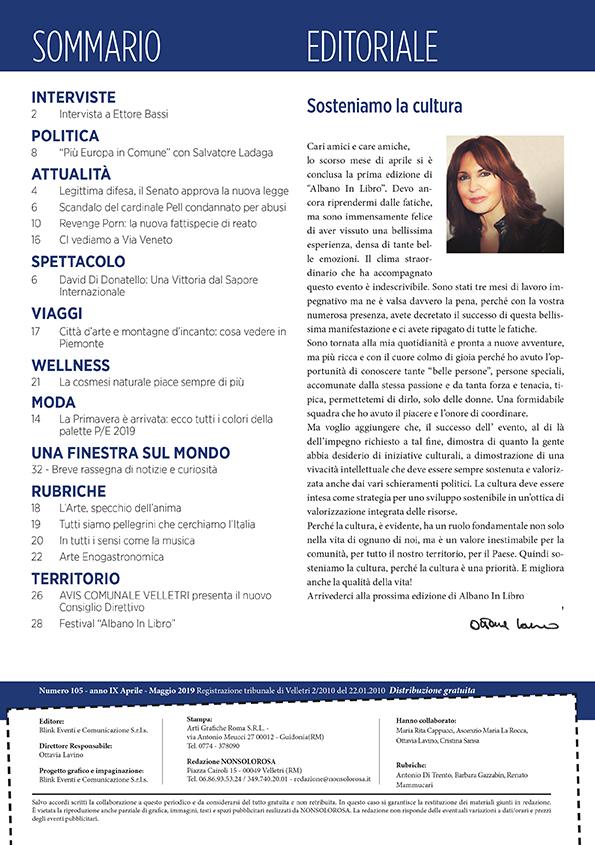 Editoriale_Apr-Mag2019
