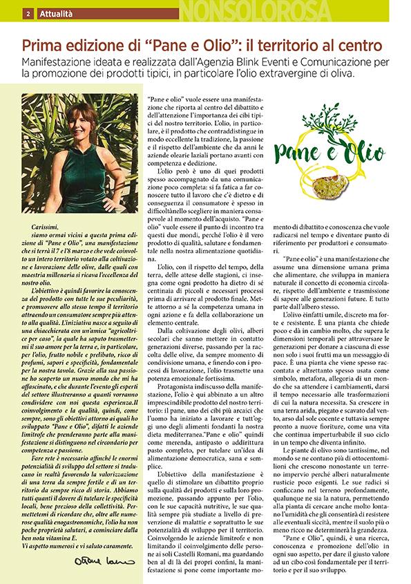Editoriale_Febb2020