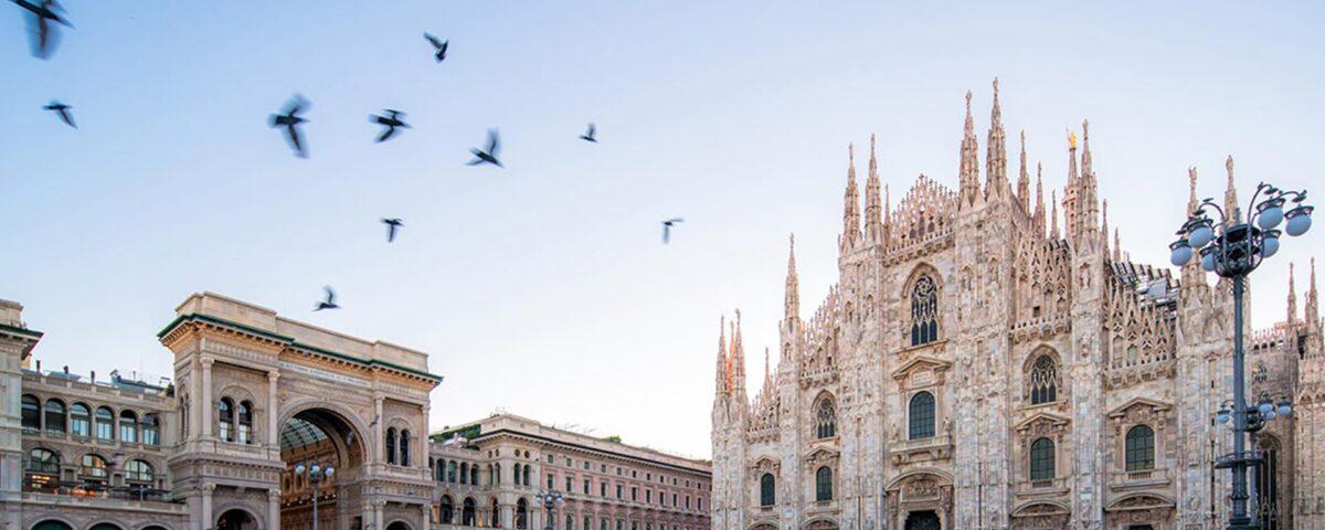alla_scoperta_della_nostra_bella_italia
