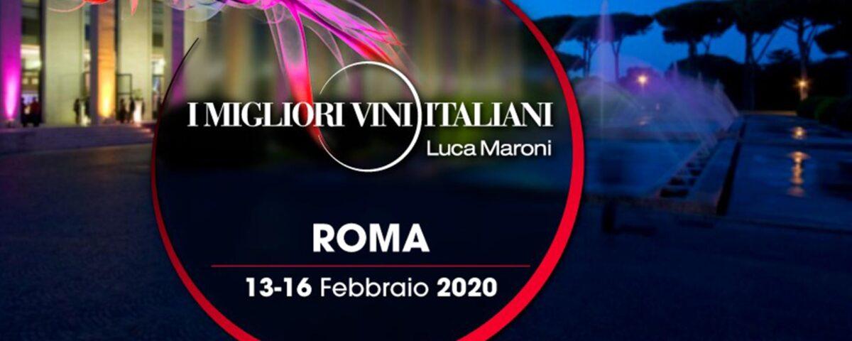 i_migliori_vini_italiani